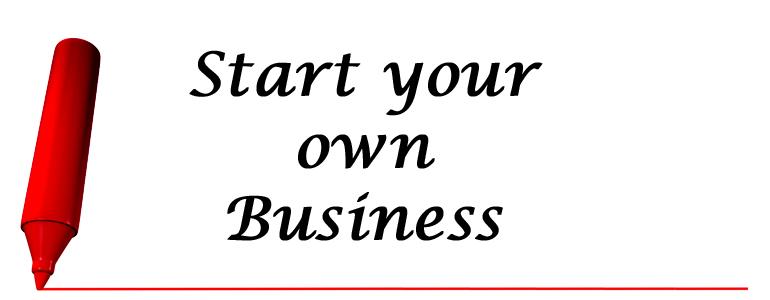 How to Start PCD Pharma Franchise Business